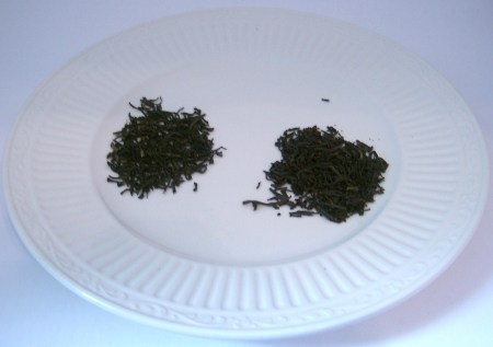 kusmi-tea-bag-or-loose-v2